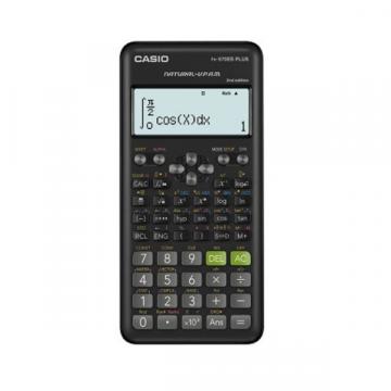 FX-570ES Plus