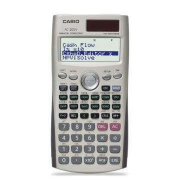 FC-200V