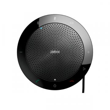 Speak 510 USB/ Bluetooth Speakerphone