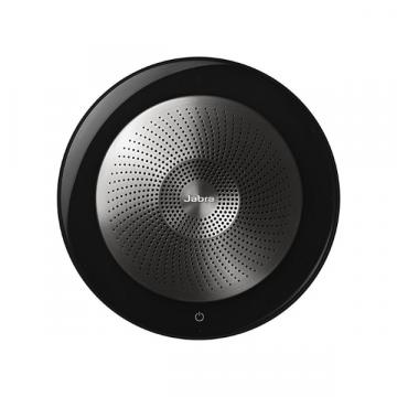 Speak 710 USB/ Bluetooth Speakerphone