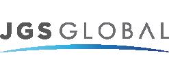 JGS Global Pte Ltd
